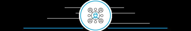success_header_core_team