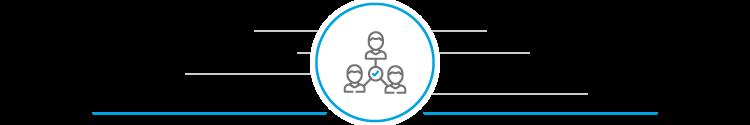 success_header_implementation_cim_professional_services