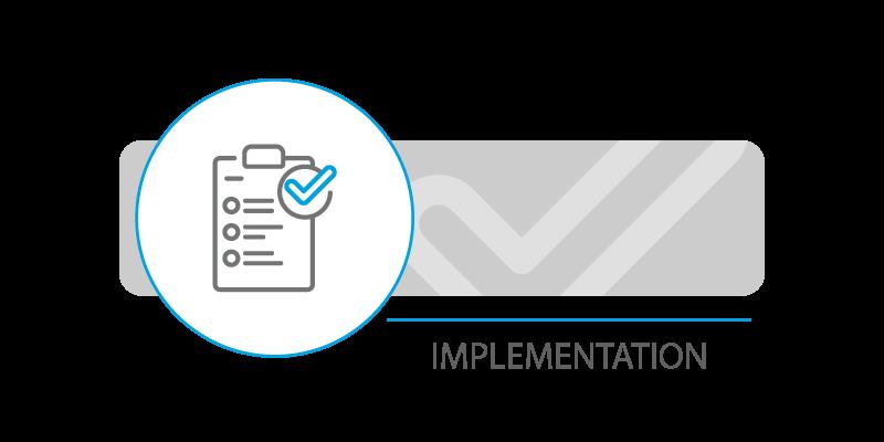 Implementation Image