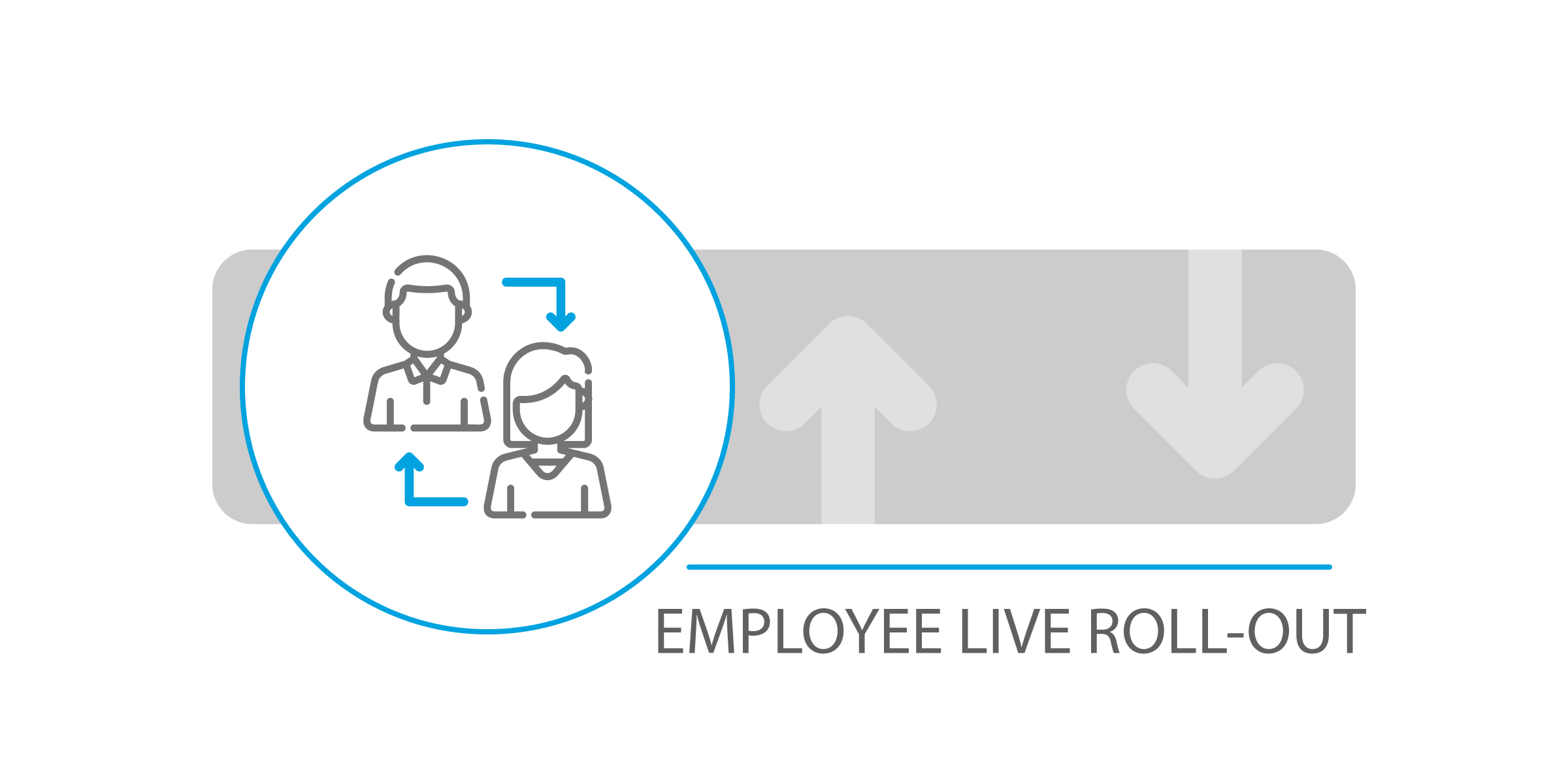 Employee Roll-Out Image