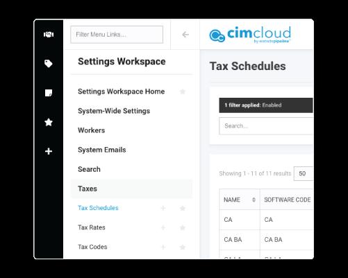 cimcloud_2020_services_3
