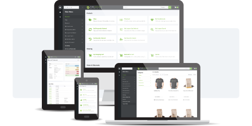 webinar_cimcloud_2020_customer